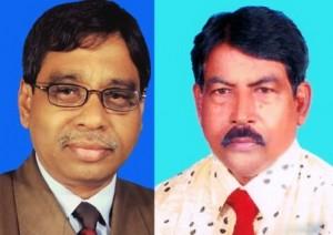 TV SANGBADIK_JHALAKATHI