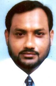 Azizul Hoque (Kishoreganj))