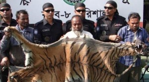 Bagerhat  Photo-2 (14-01-15)