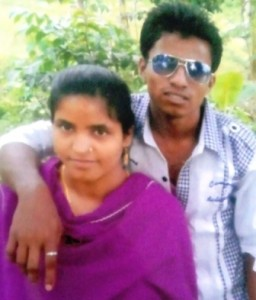 Kishoreganj (Garment Worker Momota)-27-01-15
