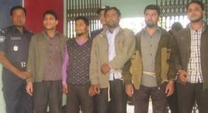 Noakhali Pic 2