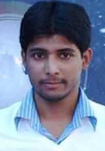 Raipur (Lakshmipur) Correspondent 30-01-2015-02