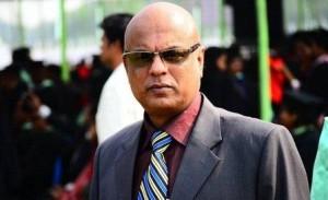 Shafiul-Lilon-Raj
