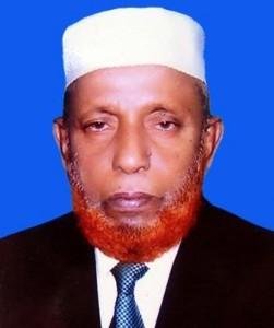 advocate saiful islam kalam sherpur