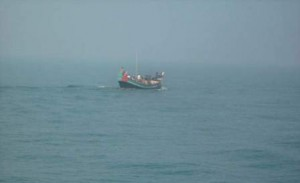 bay-of-bengal-boat_1