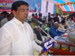 Bagerhat Photo- 14.02.15)-1