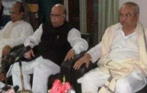 Kishoreganj (Health Minister Nasim)-05-01-2015=