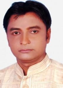 Kishoreganj (JISAS President Borhan)-03-02-15