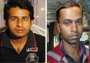 Kishoreganj (Murdered Menon & Murderer Mamun)-11-02-15
