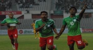 bangladesh sl match
