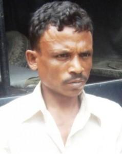 Kishoreganj (Killer Nurul Islam)-02-04-15