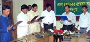 Oath Ceremony Pic-2