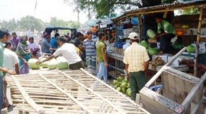 ishwardi railway evacuate