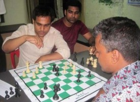 sherpur dsa chess 2015 final