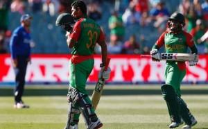 Bangladesh+1