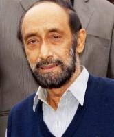 Kalapara journalist Bashir Uddin Biswas