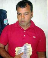 Bagerhat counterfeit money recovered