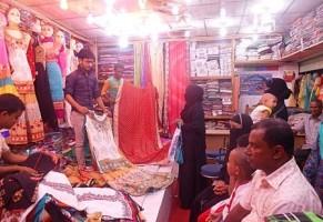 Eid  Bazar (11)