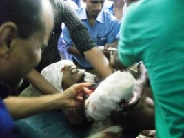 teenage lover killed in gopalganj