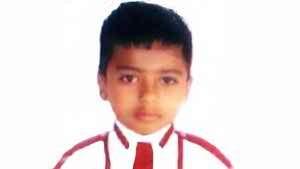 Rahat killed for ransom