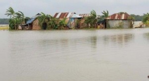 meghna tidal surge submerged Kamalnagar