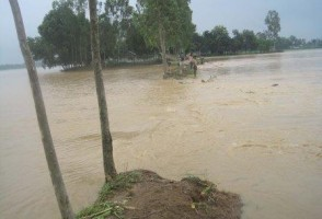 sherpur flash flood 3