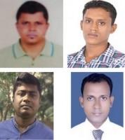 Kawkhali chhatradal committee