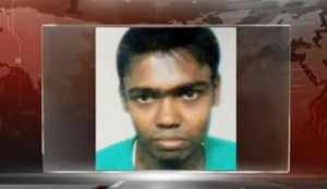 sherpur youth allegedely beaten to death.jpg