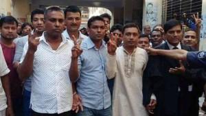 15 jubodal men sent to jail in raipur