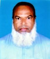 Khulna haji missing after Mina tragedy