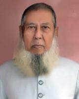 anisur rahman passes away