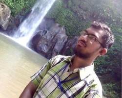 barisal medical student mamun missing in sea