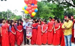 khulna university batch 11