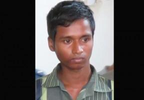 youth arrested for stabbing kishoreganj school girl