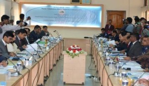 dc-dm meeting-india-bangladesh