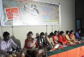satkhira cultural pogram 2