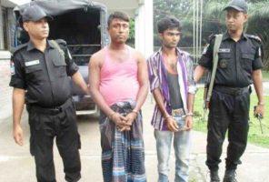 Jhenidah_RAB-6_arrest