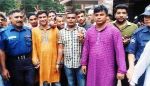 raipur-lakshmipur-news-20-09-2016