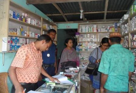 kawkhali-pharmacy-fined