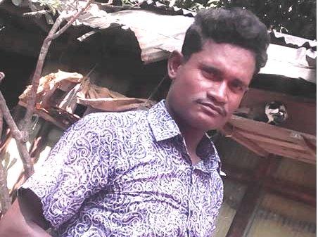 raipur-fisherman-killed