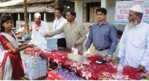 sherpur-pic-1-book-distribution