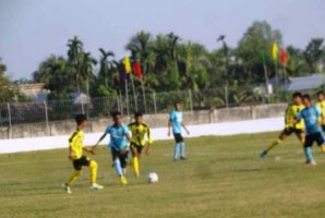 sherpur-pic-1-divisional-football