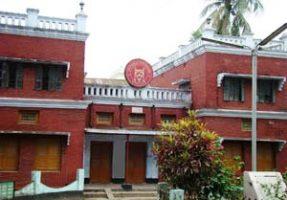sherpur-pic-1-pourasobha-charu-bhabon