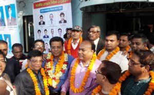 10-dec-satkhira-pressclub-election-news