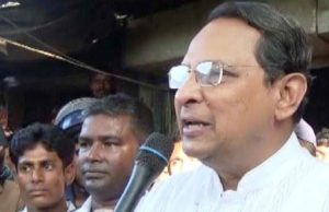 sherpur-pic-1-information-minister-inu