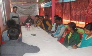 sherpur-pic-1-training