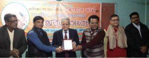satkhira-toab-khan-news-pic