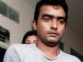 Jhinaidah Verdict of Saif Murder